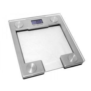Говорящие напольные весы для слепых
