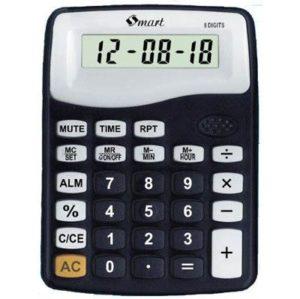 Калькулятор говорящий для слепых