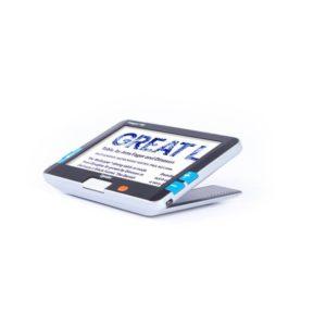 Портативный видеоувеличитель Compact 7 HD