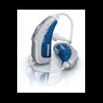 Слуховой аппарат Phonak Cassia M H2O