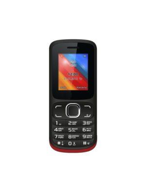 Телефонное устройство с речевым выходом