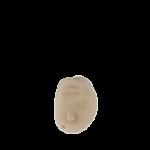 Слуховой аппарат Bernafon INIZIA IN1 ITC