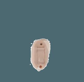 Слуховой аппарат Bernafon INIZIA IN3 CIC