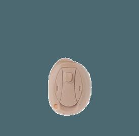 Слуховой аппарат Bernafon Chronos 9 CN9 ITC D PS