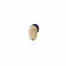 Слуховой аппарат Bernafon NEO 401 CIC