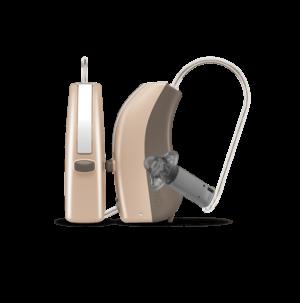 Слуховой аппарат Widex DREAM D-FS 330