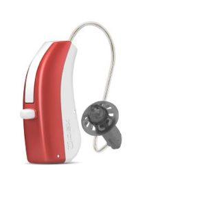 Слуховой аппарат Widex DREAM D-FS 440