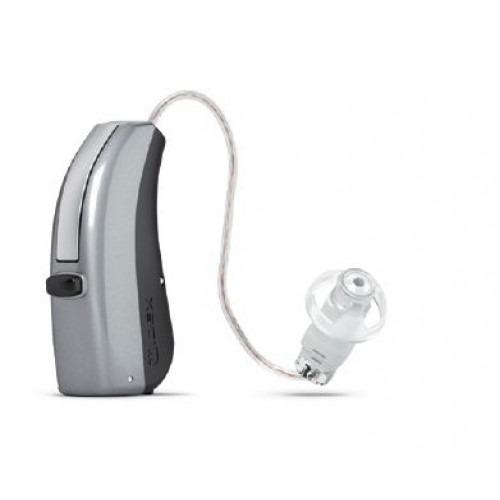 Слуховой аппарат Widex DREAM D-FS 50