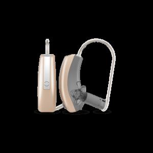 Слуховой аппарат Widex DREAM D-PA 330