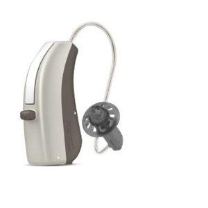 Слуховой аппарат Widex U-FS 220
