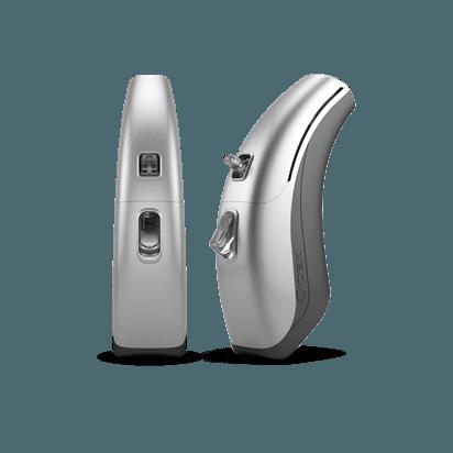 Слуховой аппарат Widex SUPER 440 S4-VS