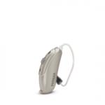 Слуховой аппарат Phonak Audeo V70-10