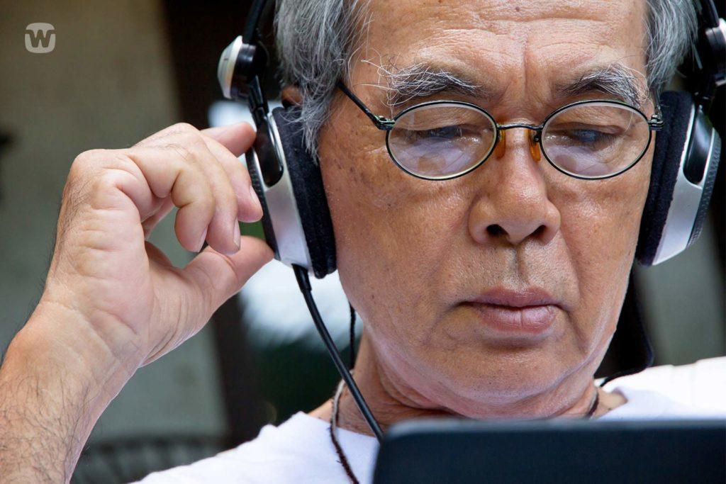5 причин проверить слух