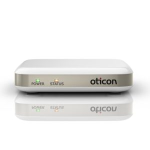 Oticon ConnectLine TV