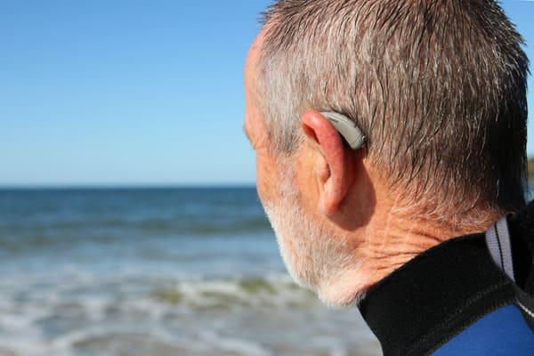 Советы для новых пользователей слуховых аппаратов