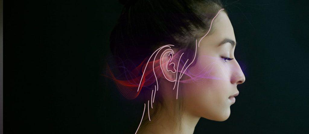 Как выбрать слуховой аппарат с лучшим звуком