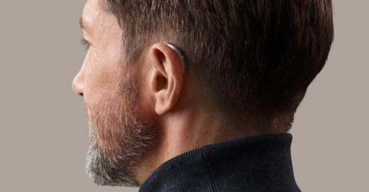 Что Вы можете сделать, чтобы улучшить слух