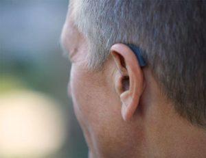 Слуховые аппараты купить в интернете