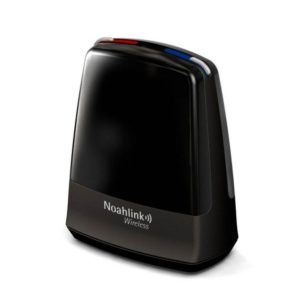 Программатор Noahlink Wireless