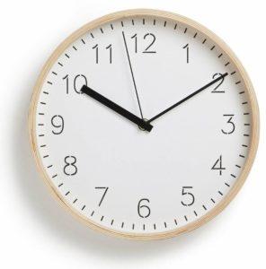 Лучшие часы для слепых