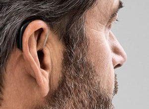 Слуховые аппараты и все о них