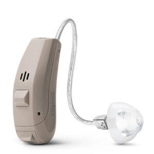 Слуховой аппарат Siemens Ace 3PX