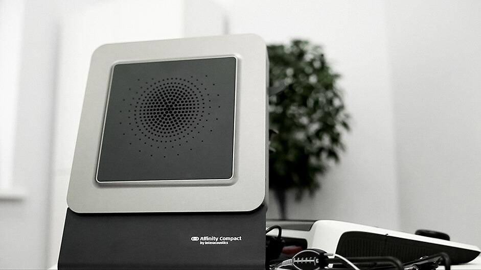 REM-оборудование для сверхточной настройки аппаратов
