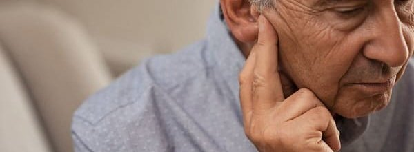 Как состояние слуха влияет на мозг
